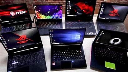 Gaming Laptop Laptops Under 600 Computers Keyboard