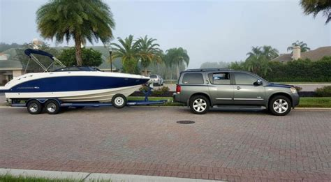Chaparral Boats Problems by Radio Remotes Not Working Cmd5 08 Sunesta Boat Talk