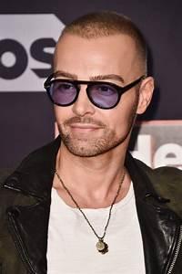 Joey Lawrence Photos - 2017 iHeartRadio Music Awards ...
