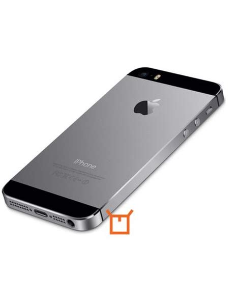 iphone in europe apple iphone 5s 16gb gray price in europe mobile shop