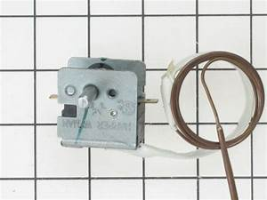 Ge General Electric Hotpoint Sears Kenmore Range Oven Control Thermostat Wb20k8we Are A Re