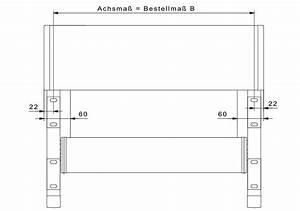Markise Ausfall Berechnen : t200 innenbeschattung bersichtsseite ~ Themetempest.com Abrechnung