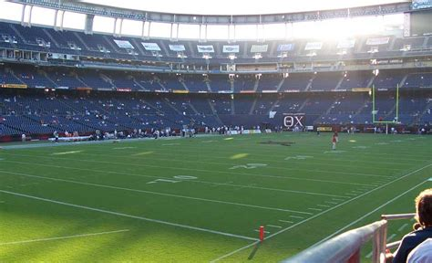 Cheap San Diego Chargers Tickets