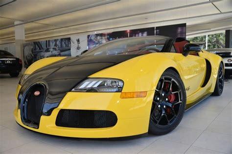 Interior color 2011 bugatti veyron 16.4grand sport. 2012 Bugatti Veyron Grand Sport 2dr Convertible Westlake Village CA 13515319