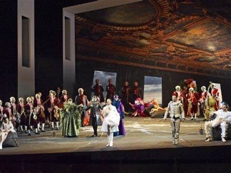 don giovanni opera de vienne  production wien