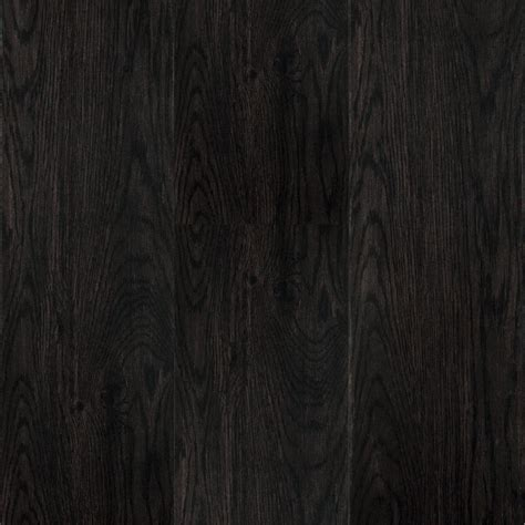 Where Is Lumber Liquidators Cork Flooring Made by 12mm Pad Chimney Rock Charcoal Laminate Dream Home St