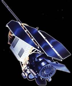 X-ray telescope   Britannica.com