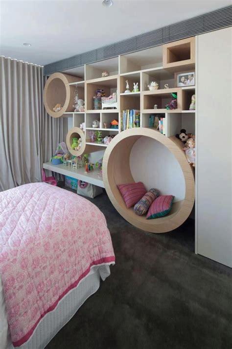 cute girls room ideas nooks girls  teddy bears