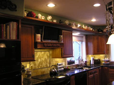 ideas to decorate kitchen decorating ideas for kitchen cabinet tops room decorating ideas home decorating ideas
