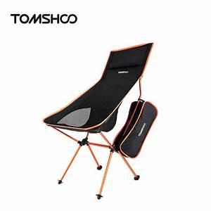 Siege De Plage Ultra Leger : vente en gros folding beach chair with bag d 39 excellente ~ Dailycaller-alerts.com Idées de Décoration
