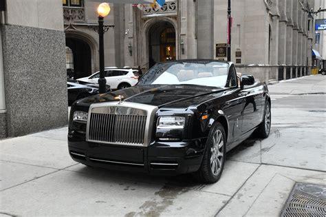 2013 Rolls Royce Phantom Drophead Coupe by 2013 Rolls Royce Phantom Drophead Coupe Stock R564a For