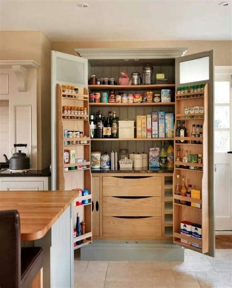 pantry storage cabinets with doors kitchen black wooden pantry cabinet with two pair doors