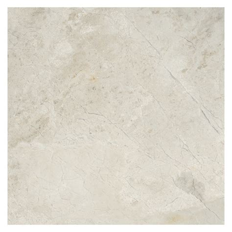 tile and marble cremona light polished marble tile