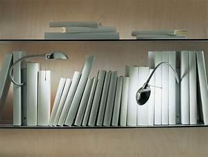 Ingo Maurer Leuchten : lampe oskar von ingo maurer metall made in design ~ Watch28wear.com Haus und Dekorationen