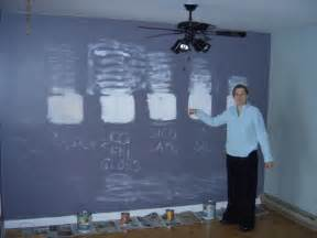 Ceiling Paint Vs Flat Paint by Alymer Gt Living Room