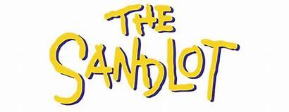 Sandlot Fanart Tv