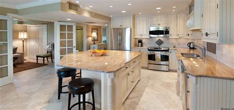 small kitchen renovation ideas remodeling small kitchen ideas against small space
