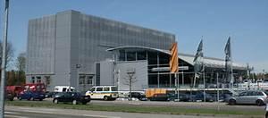 Vw Stuttgart Vaihingen : audi zentrum stuttgart vaihingen firmengruppe g bel ~ Eleganceandgraceweddings.com Haus und Dekorationen