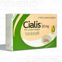 Buy Generic Cialis Online - Generic Cialis Order - Generic ...