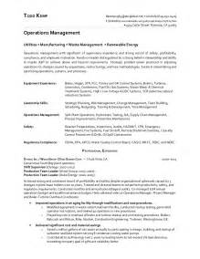 resume for cnc machine operator cnc machine operator resume free resume templates