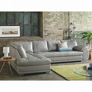 palliser miami from 133900 by palliser danco modern With miami sectional sofa palliser