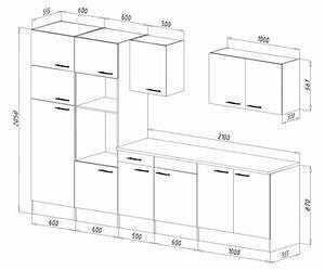 Küche Oberschrank Höhe : oberschrank k che ma e bestseller shop f r m bel und einrichtungen ~ Markanthonyermac.com Haus und Dekorationen