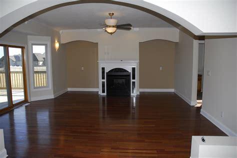 Wood Floor Carpet Srs Transition   Carpet Vidalondon