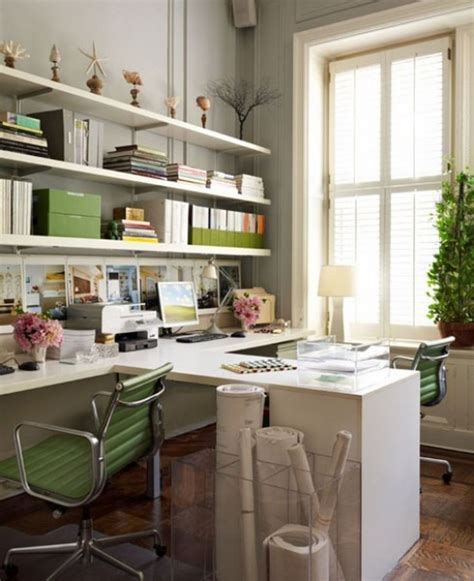 25 best ideas about shared home offices on