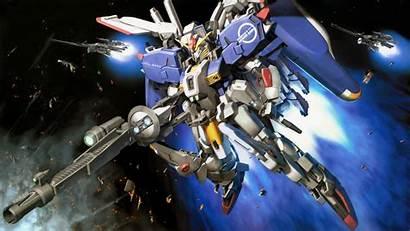 Gundam Wallpapers Desktop