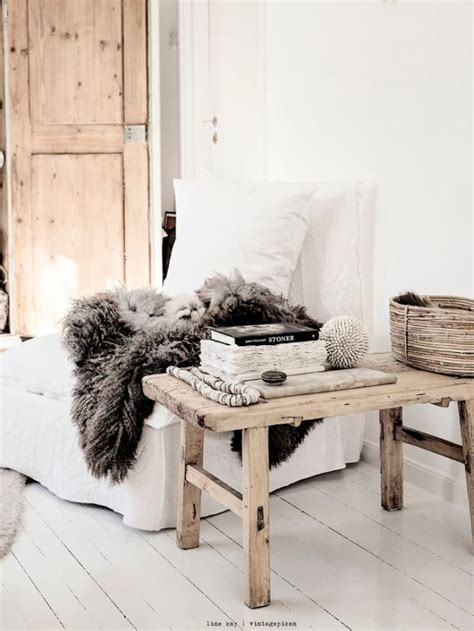 neutral home styling feng shui interior design tips