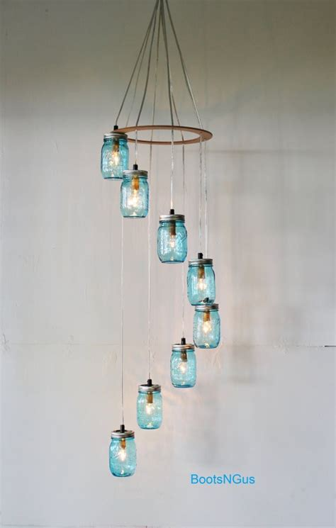 Hanging In Swag Ls by Hanging Light Decorations Hanging Wedding Decorations