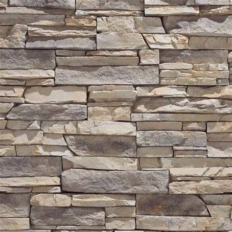 stacked brick 188 best fireplace images on pinterest
