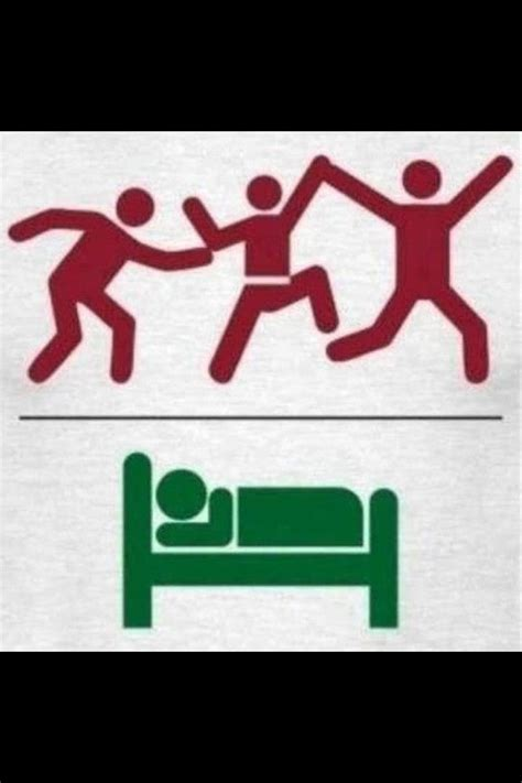 Hibs are on their bed | Sports wallpapers, Midlothian