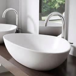 waschbecken für badezimmer die besten 17 ideen zu badezimmer waschbecken auf badezimmerbeleuchtung waschbecken