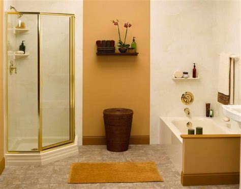 bathroom walls decorating ideas various stylish bathroom wall decorating ideas small bathrooms of for walls home design ideas