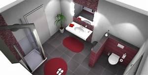 Badezimmer Planen Kostenlos : badezimmer selber planen oder planen lassen fliesen fieber ~ Sanjose-hotels-ca.com Haus und Dekorationen