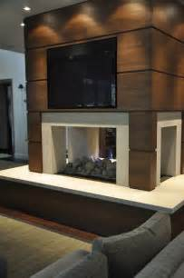 home depot bathroom design center modern fireplace modern living room detroit by fireplace design center