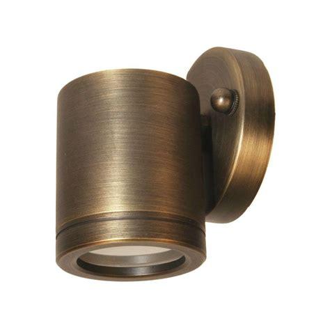 progress lighting 1 light antique bronze wall lantern
