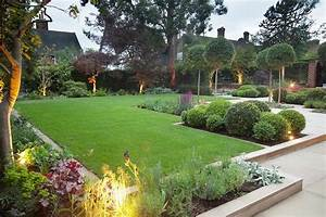 Creative landscaper to design a new backyard that makes for Latest landscape design
