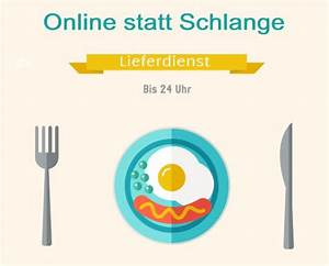 Lebensmittel Online Bestellen : lebensmittel im onlineshop verkaufen onlineshop diy ~ Frokenaadalensverden.com Haus und Dekorationen