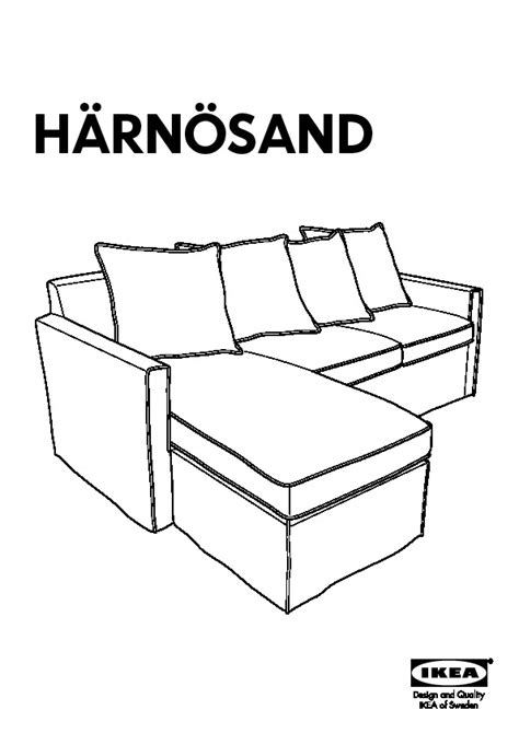 h 196 rn 214 sand canap 233 2 places m 233 ridienne olstorp clair ikea switzerland ikeapedia