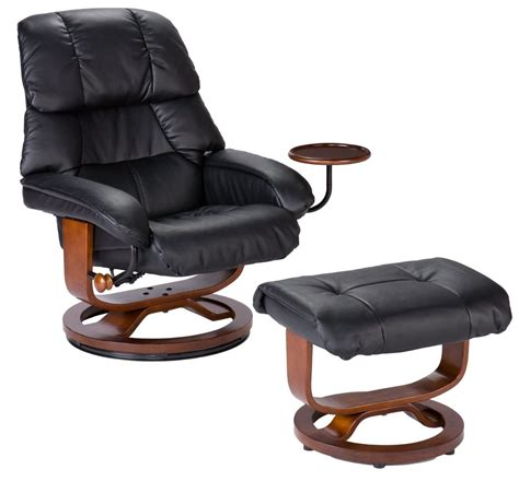 Rocking Chair Vs Recliner For Nursery by Reviewing The Best Contemporary Recliners A Guide For