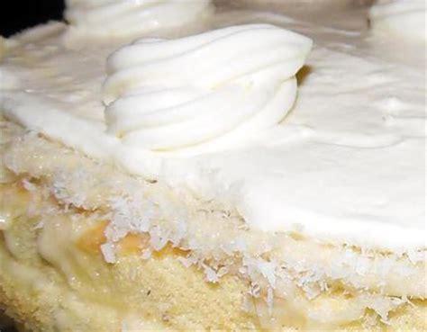 recette mont blanc antillais recette de gateau mont blanc antillais