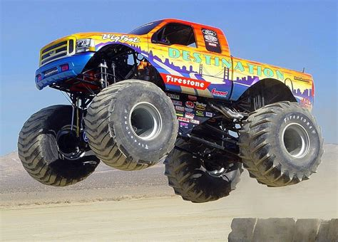 monster truck show in new orleans new monster trucks related keywords suggestions new