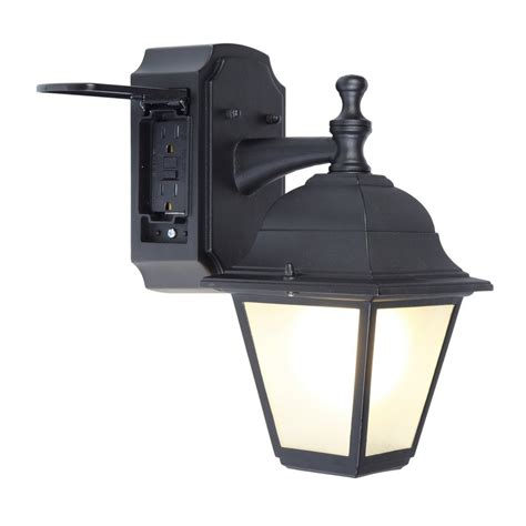 outdoor wall light  outlet divineducationcom