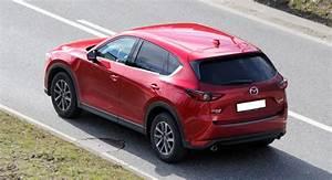Mazda Cx 5 Essai : essai mazda cx 5 ii 2017 l 39 ancien en mieux 4 avis ~ Medecine-chirurgie-esthetiques.com Avis de Voitures