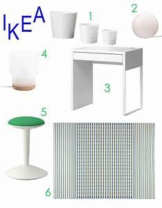 Ikea Lack Wandregal Befestigung : ikea wandregal montage inspirierendes design f r wohnm bel ~ Eleganceandgraceweddings.com Haus und Dekorationen