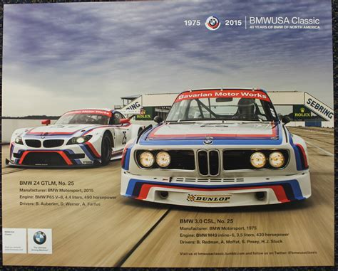 Bmw Posters by Interesting Bmw Poster Aratorn Sport Cars