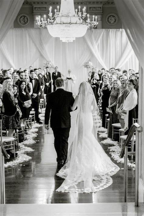 Ballads, instrumentals, slow music like jazz or r&b love songs.there are so many to choose from, and the. 1001+ ideas for best songs to walk down the aisle to