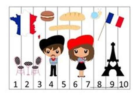 themed numbers clip it cards preschool math 261 | 37b857691775527bc5c5472e8da06128